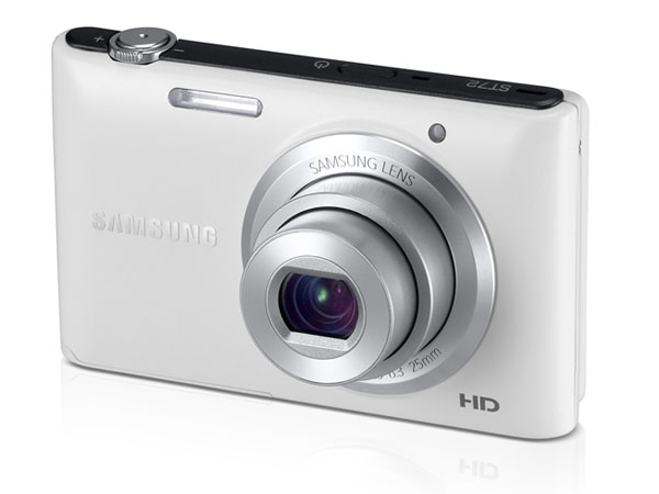 Samsung ST-72