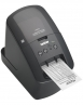 Brother QL 720NW Label Printer